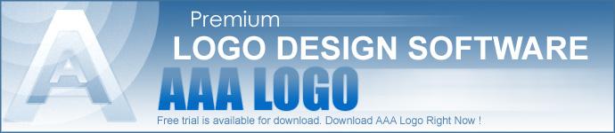 Logo-deepa Font Download Free Logo Fonts