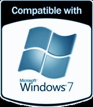 free download logo maker software for windows 7