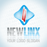 aaa logo 2009 product registration key