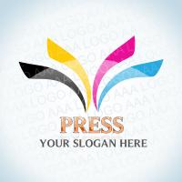 download aaa logo 2009 full version free