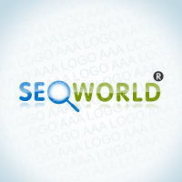 Logo Design Software - AAA Logo  Make your own logo right now!